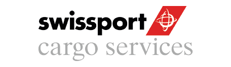 Swissport Cargo Services logo